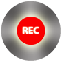 ضبط تماس Call Recorder 9.X