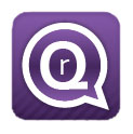 QuickReplier Viber 9.X