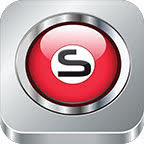 ضبط تماس SuperRecorder 9.X