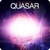 Quasar for iPad