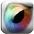 RetinaPad for iPad